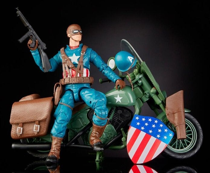 hasbro-marvel-legends-captain-america-with-motorcycle