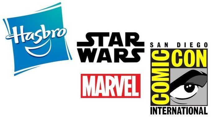 hasbro-sdcc-2019-star-wars-marvel