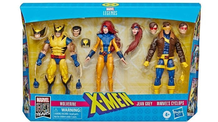 hasbro-wolverine-jean-grey-cyclops-3-pack-marvel-legends-sdcc-2019