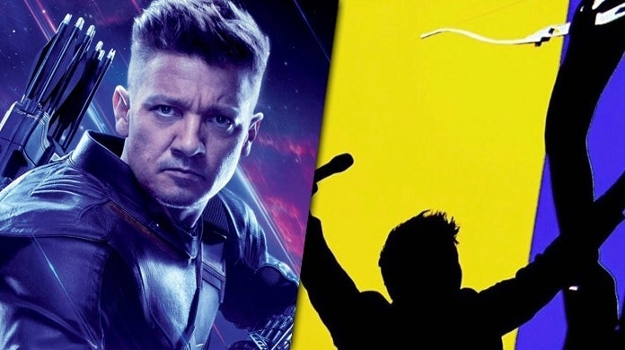 hawkeye-disney-plus-new-look