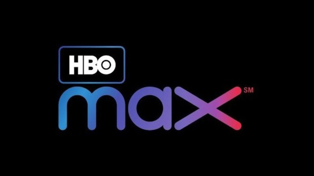 HBO Max to Be Free for HBO Subscribers and AT&T Customers