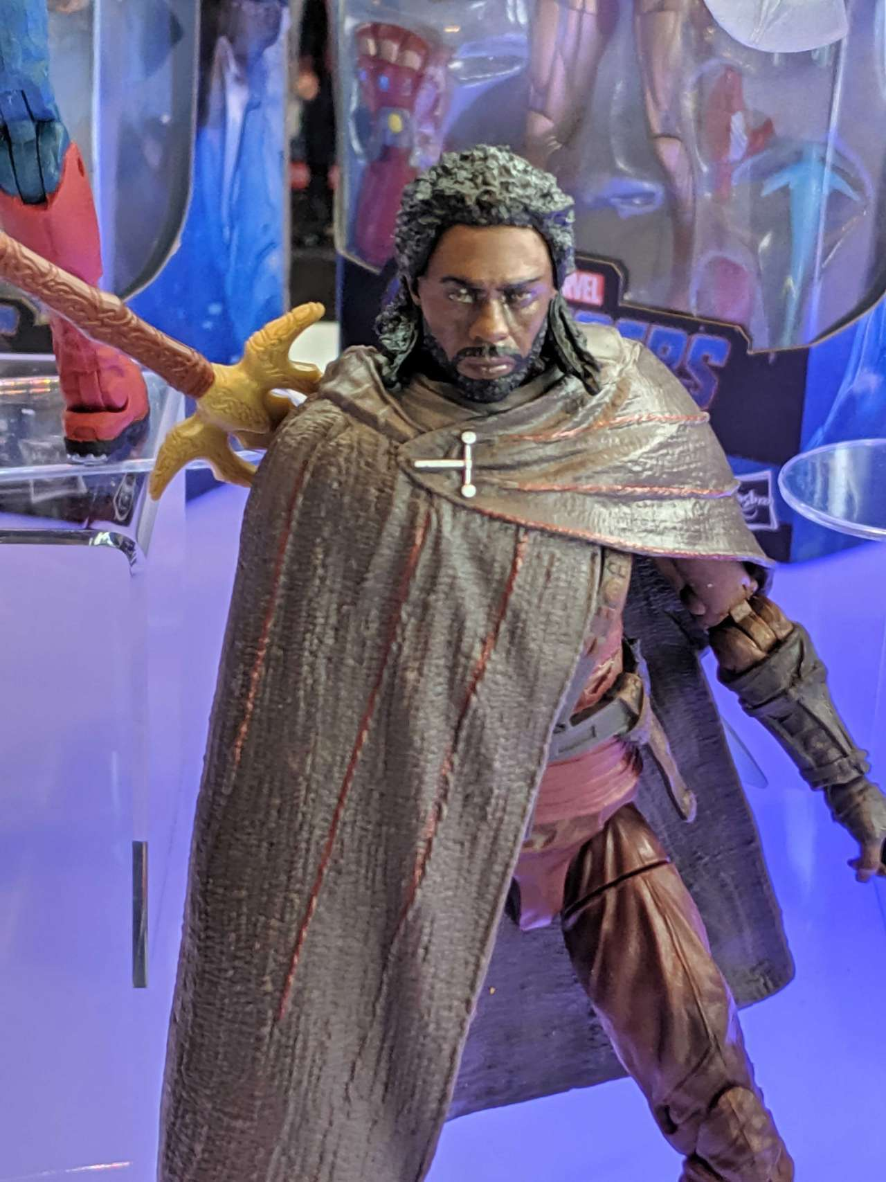 heimdall-marvel-legends