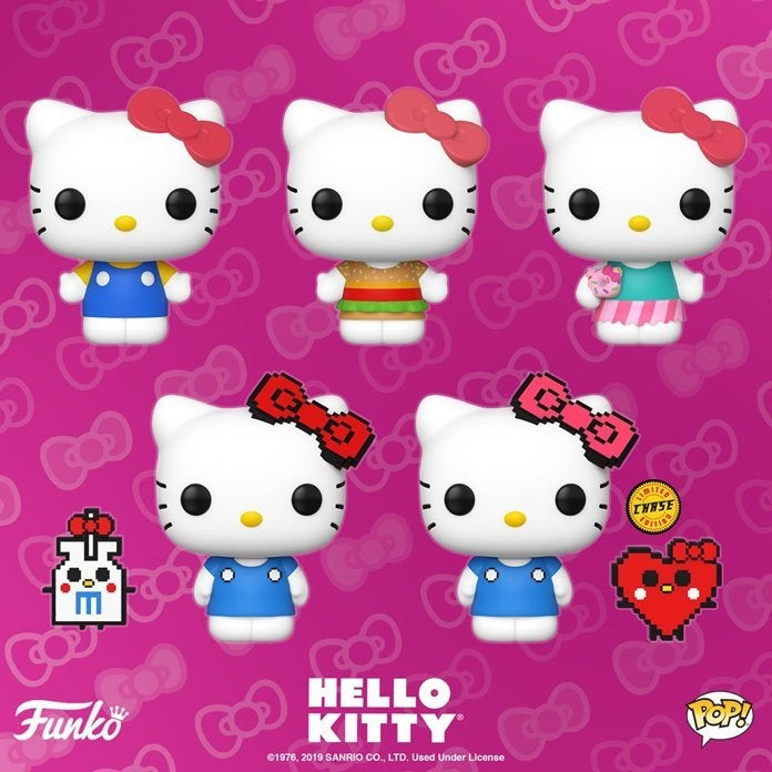 hello-kitty-funko-pops