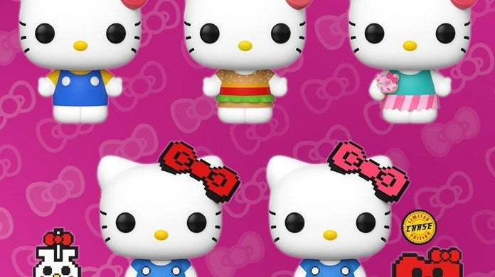 hello-kitty-funko-pops-top