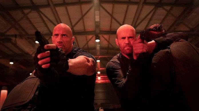 Hobbs and Shaw Post-Credits Scenes Spoilers