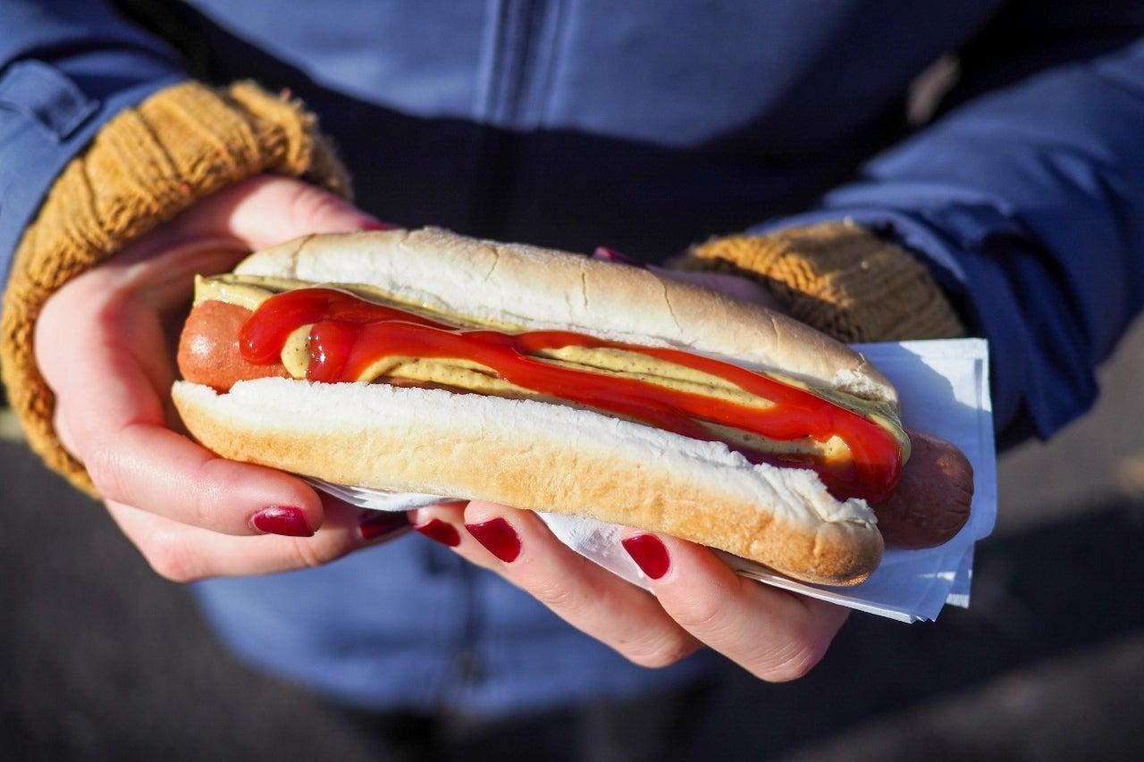 hot-dog-unsplash