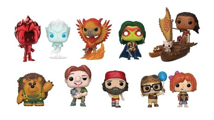 hot-topic-box-lunch-funko-pops-sdcc-2019
