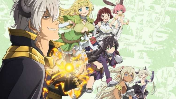 How-NOT-to-Summon-a-Demon-Lord-750x422
