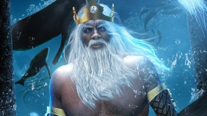 Idris-Elba-King-Triton-BossLogic
