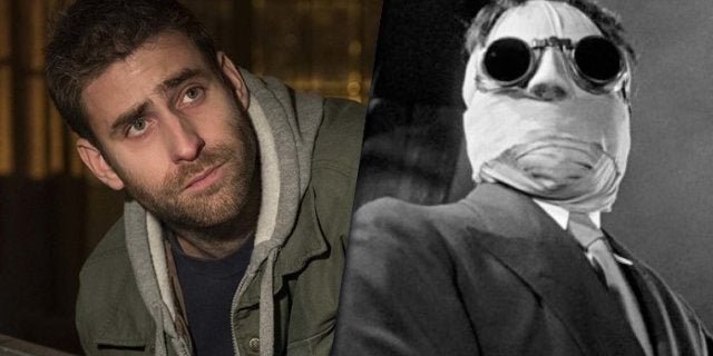 invisible man reboot oliver jackson cohen