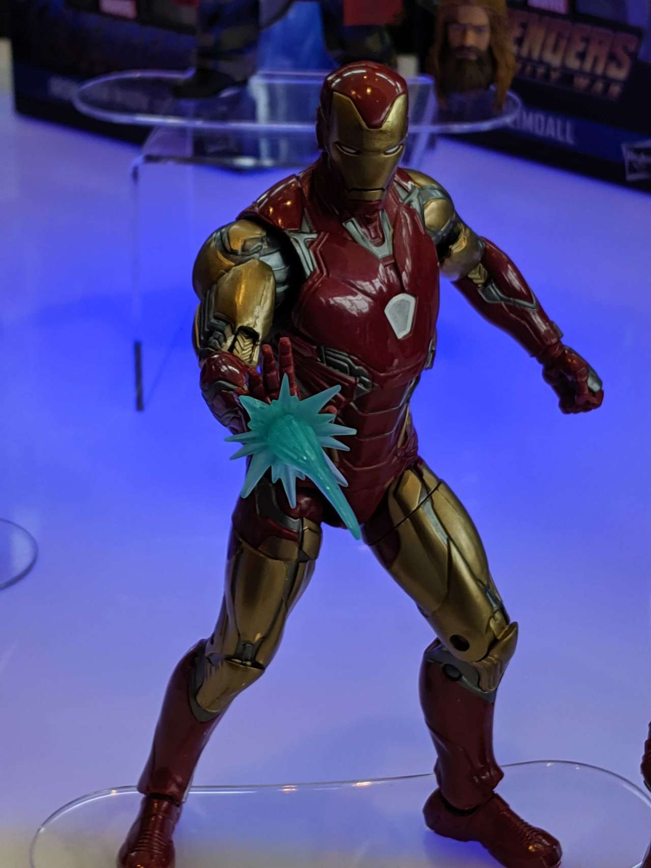 iron-man-endgame-marvel-legends