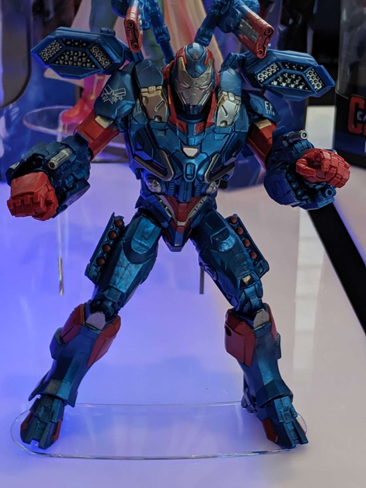 iron-patriot-marvel-legends