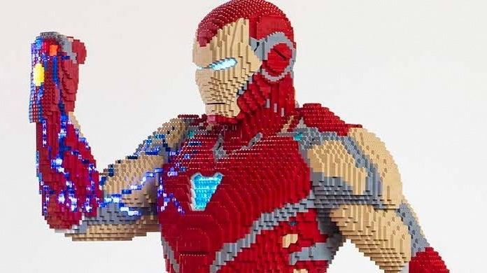 IronMan_SDCC_LEGO