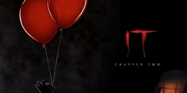 it-chapter-2