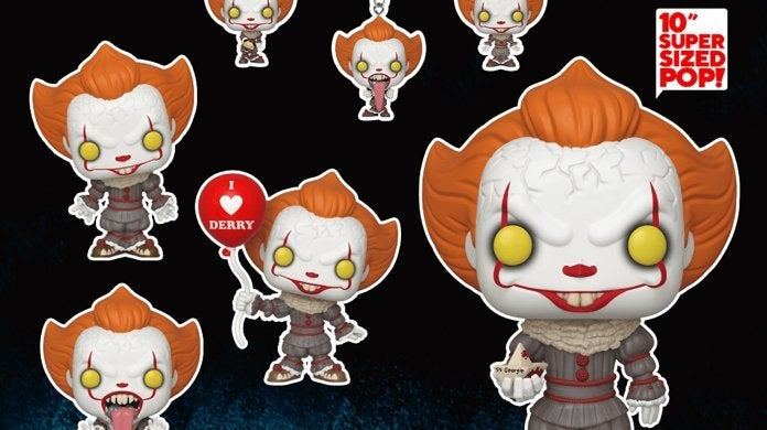 it-chapter-two-funko-pops-top