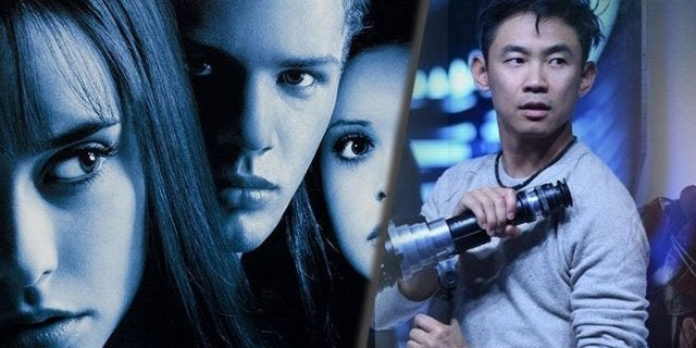 James Wan Debunks Reports of Directing I Know What You Did Last Summer Reboot