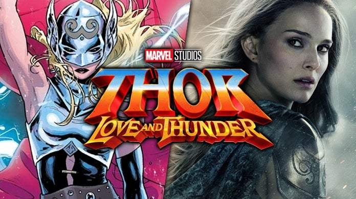 jane-foster-thor-love-and-thunder