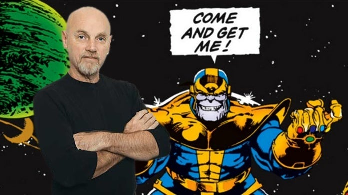 Jim-Starlin-Thanos-Marvel-SDCC-Panel