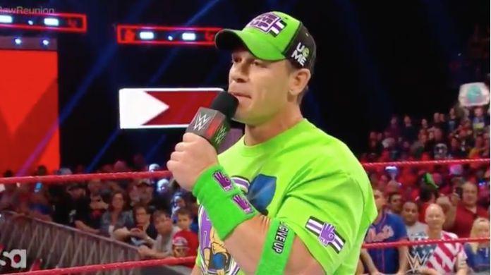 John-Cena-WWE-Raw