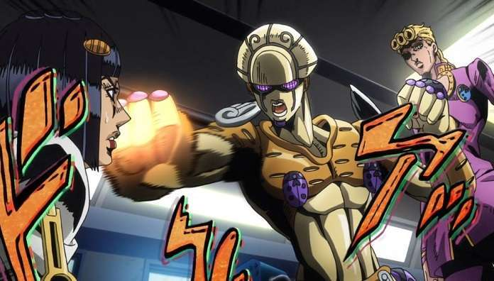 jojos-bizarre-adventure-golden-wind-11120-1