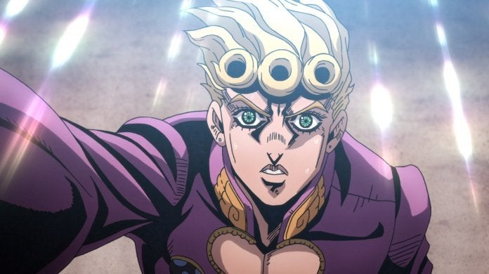 JoJos-Bizarre-Adventure-Golden-Wind