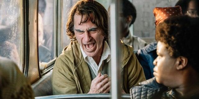 New Joker Movie Synopsis Released