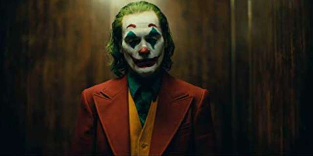 Joker Director Hates Deleted Scenes, So Don't Expect to See an Extended Cut