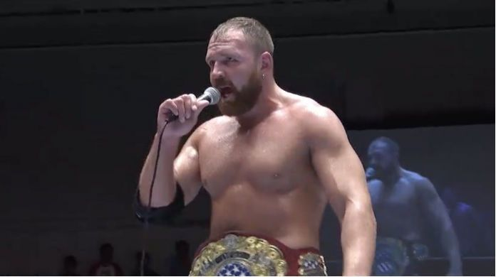 Jon-Moxley-New-Japan