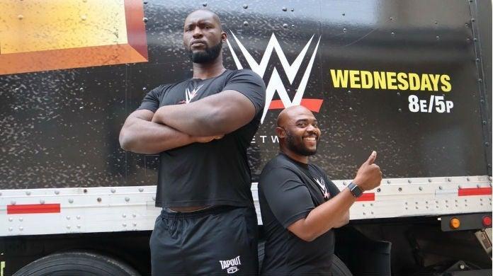 Jordan-Omogbehin-WWE