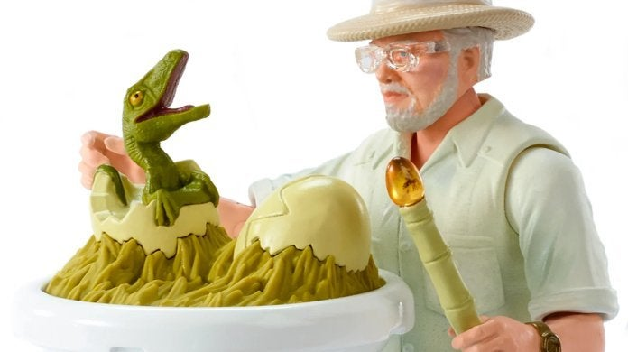 jurassic-park-john-hammond-figure-sdcc-top
