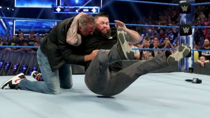 Kevin-Owens-Shane-McMahon-Stunner