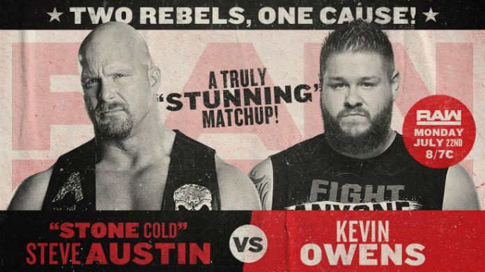 Kevin-Owens-Steve-Austin-WWE-Raw