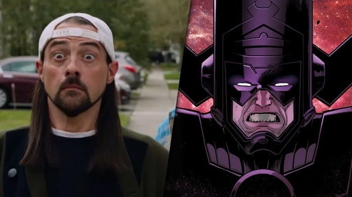 kevin-smith-galactus