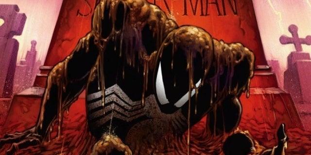kraven's last hunt marvel spider man