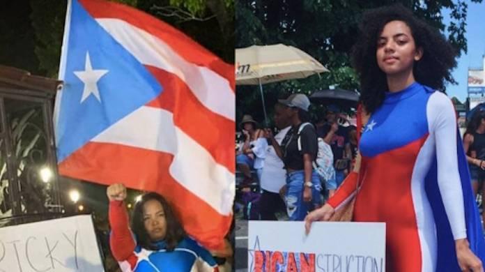 la-bourinquena-protestors-puerto-rico