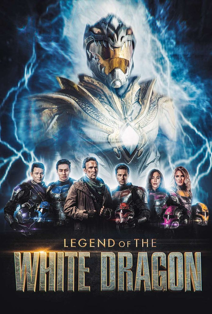 Legend-of-the-White-Dragon-Poster-1