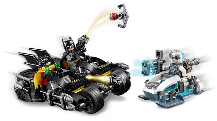 lego-batman-batcycle-mr-freeze-set