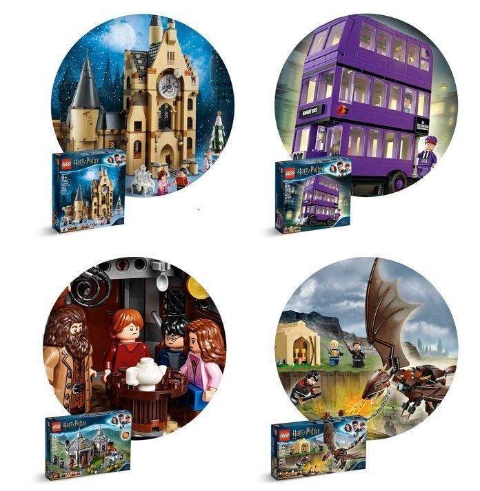 lego-harry-potter-barnes-and-noble