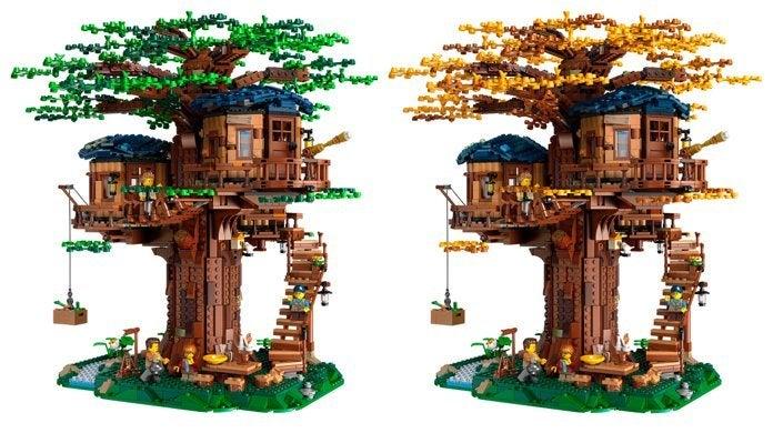 lego-ideas-treehouse-top
