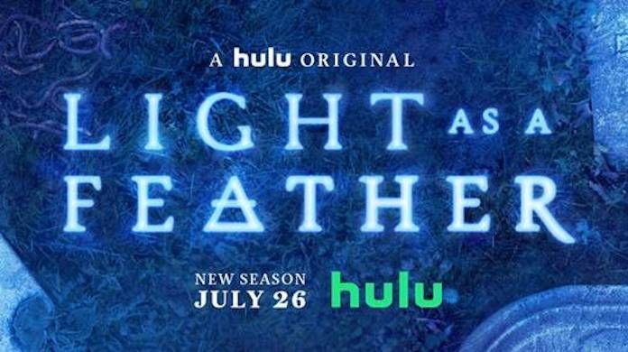 light-as-a-feather-hulu
