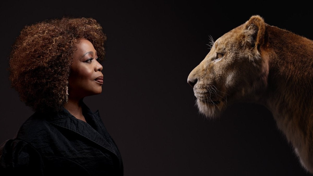 lion king alfre woodard sarabi