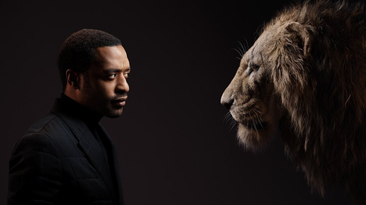 lion king chiwetel ejoifor scar