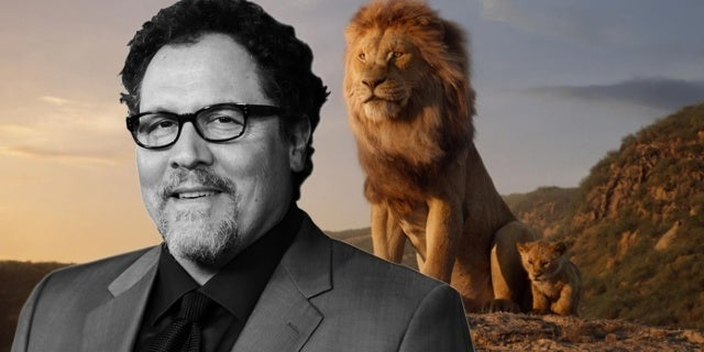 Lion_King_Favreau