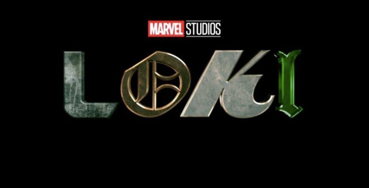 Resultado de imagem para loki show logo