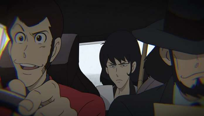 Lupin-the-Third-Part-5-12-02