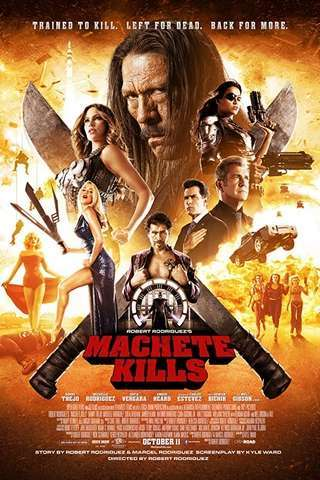 machete_kills_default