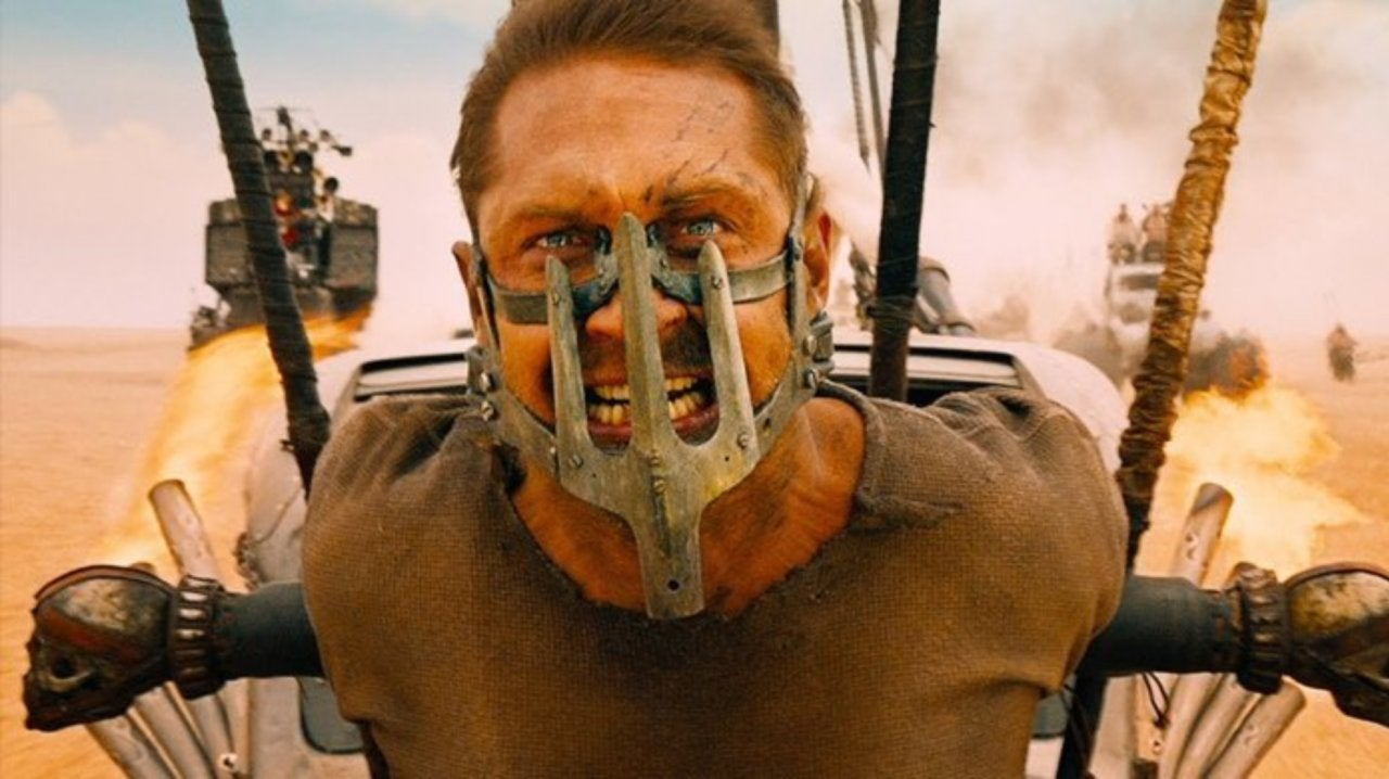 Mad Max: Fury Road Director Assures Sequels and a Furiosa Film Still on the Way