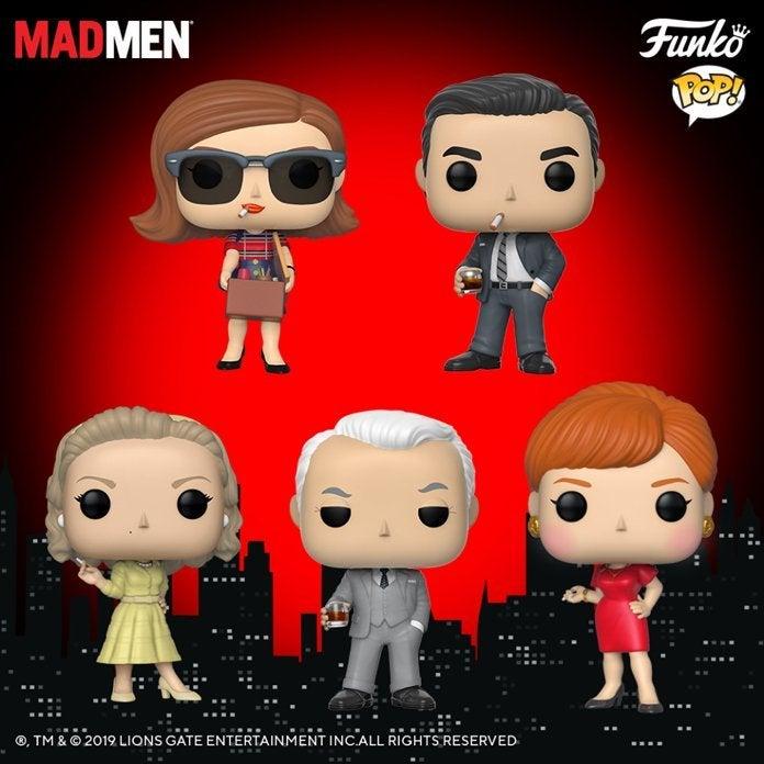 mad-men-funko-pops
