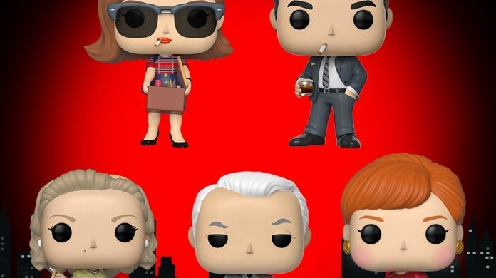 mad-men-funko-pops-top