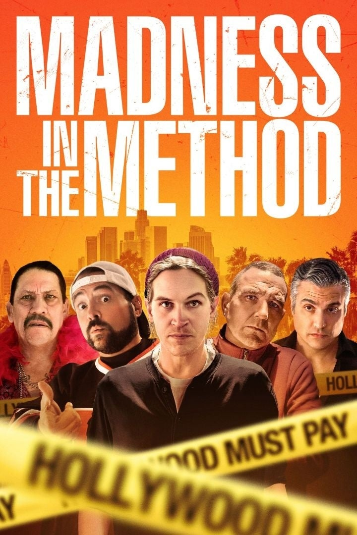 Madness-In-The-Method-Key-Art-720x1080